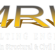 MRH CONSULTING ENGINEERS