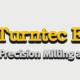 Turntec Engineering