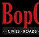 BC BOPCONS