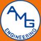 AMG ENGINEERING