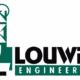 LOUWILL ENGINEERING