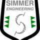Simmer Engineering