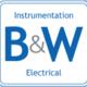 B&W Electrical